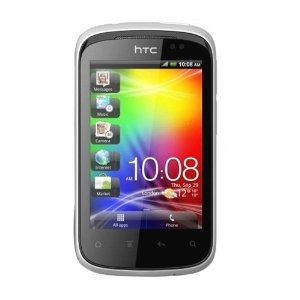htc explorer price in india